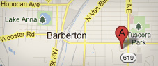 map-barberton